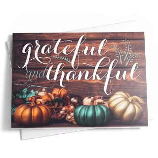Christmas and all occasion greeting cards for home and business thanksgiving m4hsunfo