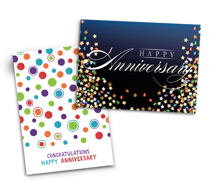 Christmas And All Occasion Greeting Cards For Home Business