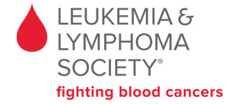 Leukemia & Lymphoma Society logo