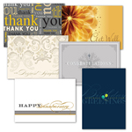 Classic All Occasion Assortment (30 Cards)